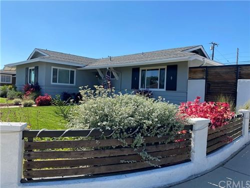 Photo of 2201 Oakland Drive, La Habra, CA 90631 (MLS # PW20124037)