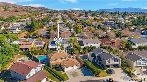 Tiny photo for 1654 San Juan Drive, Brea, CA 92821 (MLS # PW21002037)