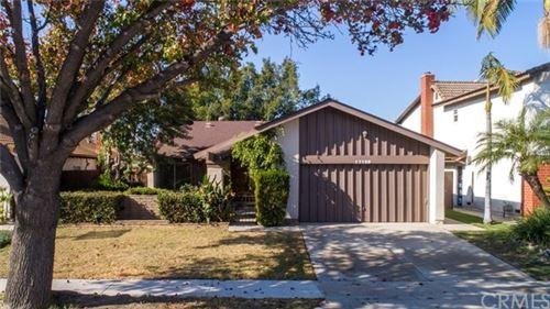 Photo of 17139 Leal Avenue, Cerritos, CA 90703 (MLS # PW21009037)