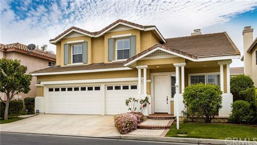Photo of 412 Mackena Place, Placentia, CA 92870 (MLS # PW21071037)