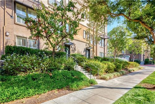 Photo of 2260 Clark Drive, Fullerton, CA 92833 (MLS # PW21204037)