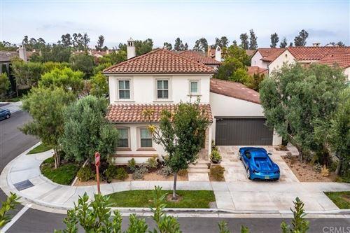 Photo of 34 Cassidy, Irvine, CA 92620 (MLS # PW21232037)