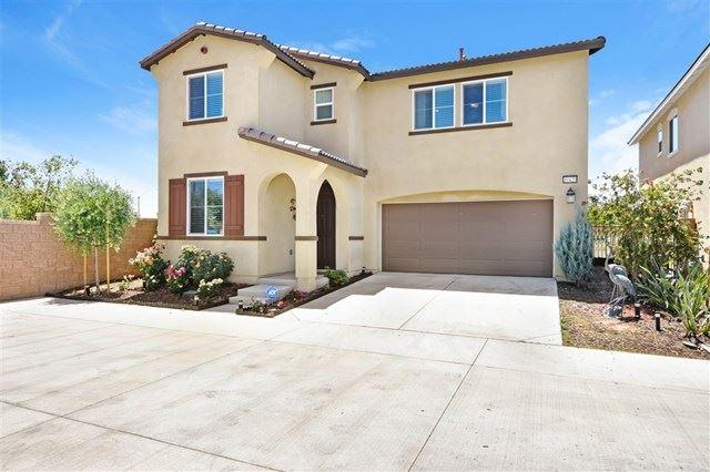 19429 Fortunello Ave., Riverside, CA 92508 - MLS#: 200020037