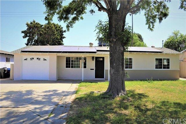 327 E Erwin Street, Rialto, CA 92376 - MLS#: CV21074037