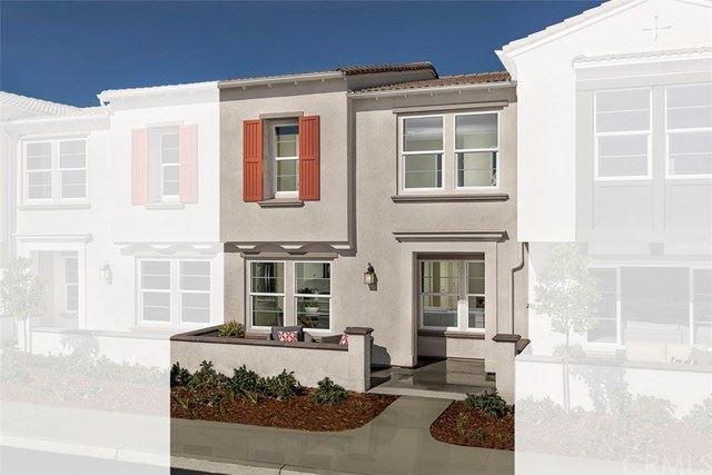 7155 Citrus Avenue #403, Fontana, CA 92336 - MLS#: IV20188037