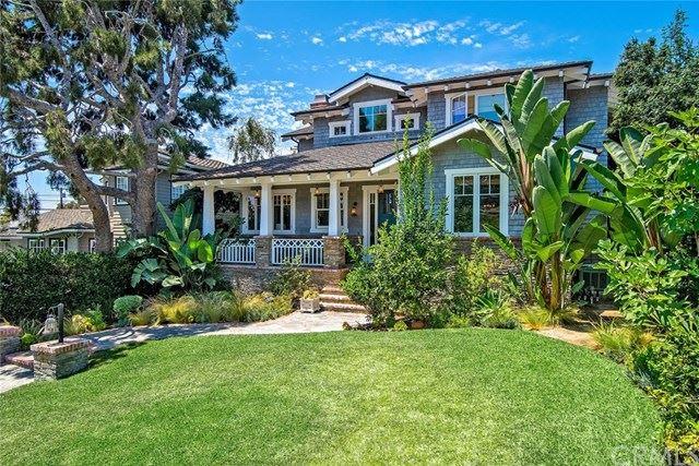 Photo of 410 Holly Street, Laguna Beach, CA 92651 (MLS # LG21036037)