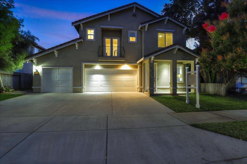 8875 Kern Avenue, Gilroy, CA 95020 - #: ML81855037