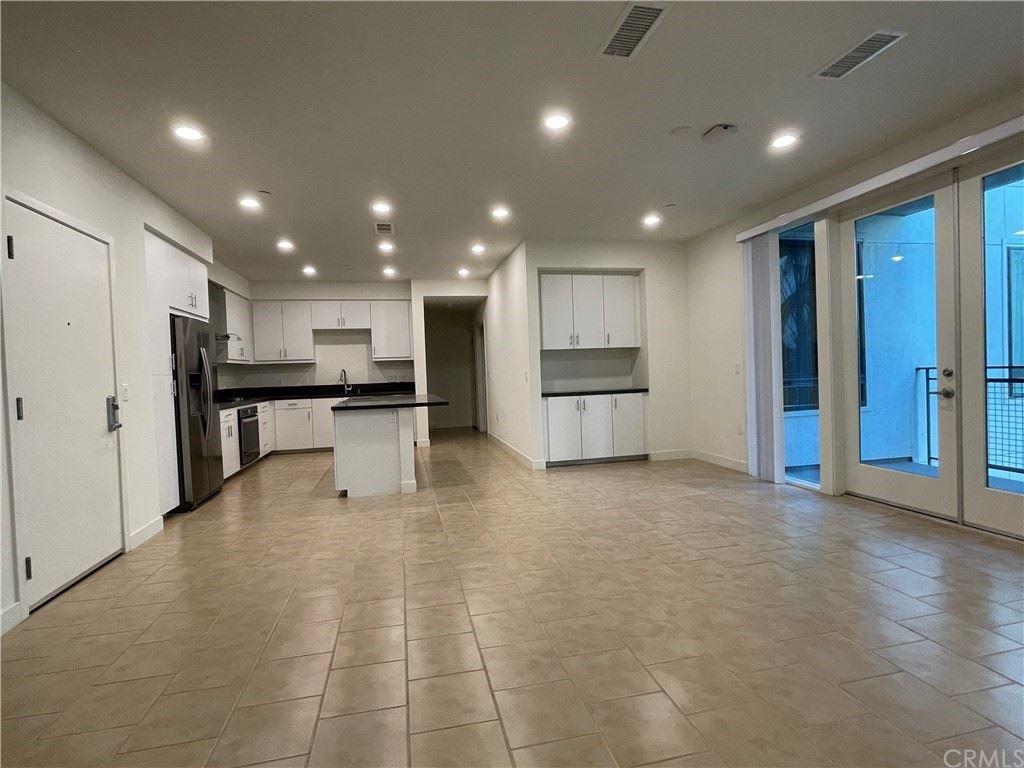 1304 Nolita, Irvine, CA 92612 - MLS#: OC21209037