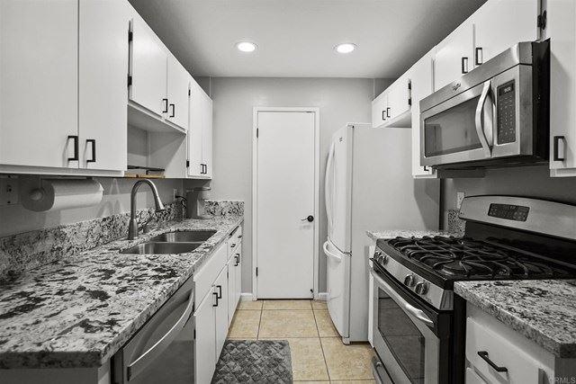 1310 Brentwood Circle #B, Corona, CA 92882 - MLS#: PTP2000037