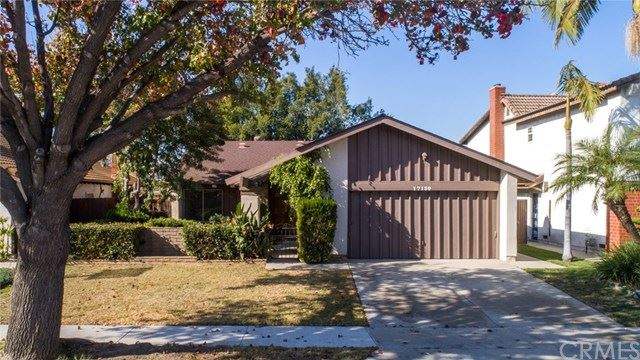 17139 Leal Avenue, Cerritos, CA 90703 - MLS#: PW21009037