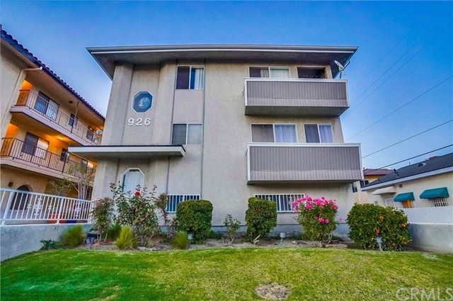 926 W. 13th Street #2, San Pedro, CA 90731 - MLS#: SB21045037