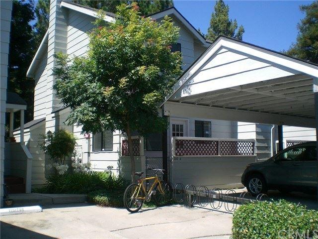 385 N Chorro Street #A, San Luis Obispo, CA 93405 - MLS#: SP20151037