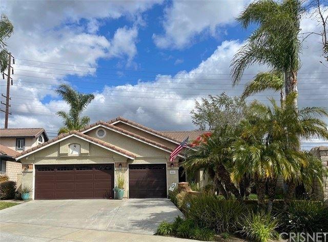 508 Gerhold Lane, Placentia, CA 92870 - #: SR21052037