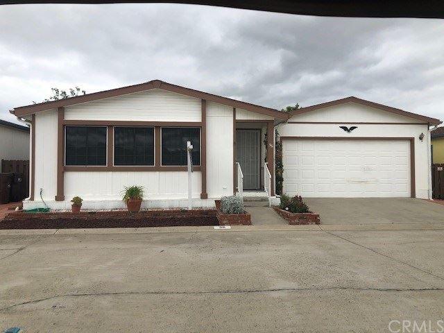 27250 Murrieta Rd Sp 36, Sun City, CA 92586 - MLS#: SW20072037