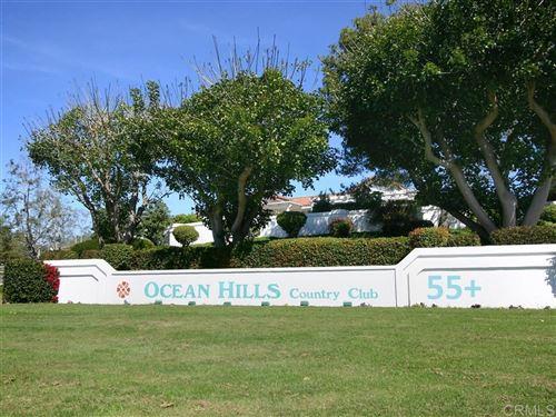 Photo of 4966 Corinthia Way, Oceanside, CA 92056 (MLS # NDP2112038)