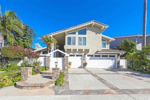 Photo of 3206 Calle Quieto, San Clemente, CA 92672 (MLS # OC20155038)