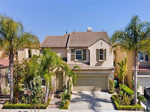 Photo of 16 Hallwood, Irvine, CA 92602 (MLS # OC21082038)