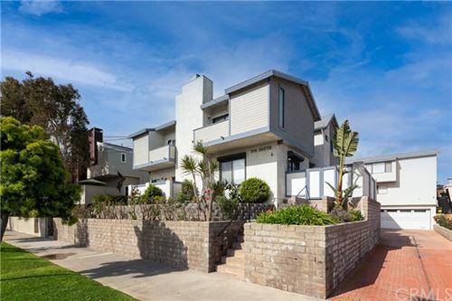Photo of 305 S Broadway #A, Redondo Beach, CA 90277 (MLS # OC21094038)