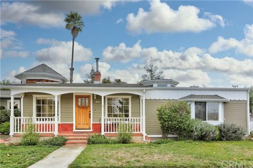 Photo of 461 S 16th Street, Grover Beach, CA 93433 (MLS # PI20053038)