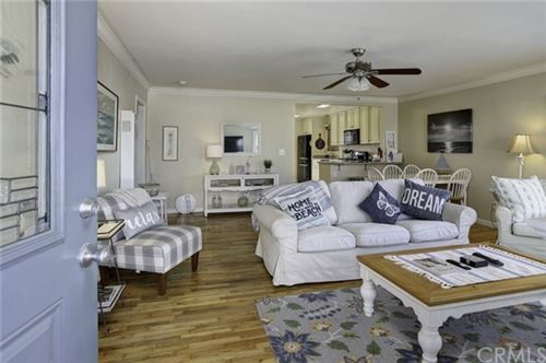 Photo of 432 Saratoga Avenue, Grover Beach, CA 93433 (MLS # PI21015038)