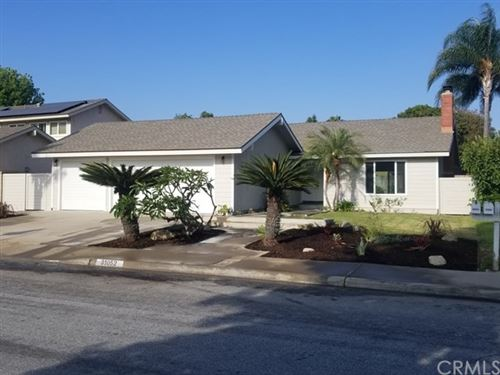 Photo of 31052 Via Solana, San Juan Capistrano, CA 92675 (MLS # PW20130038)