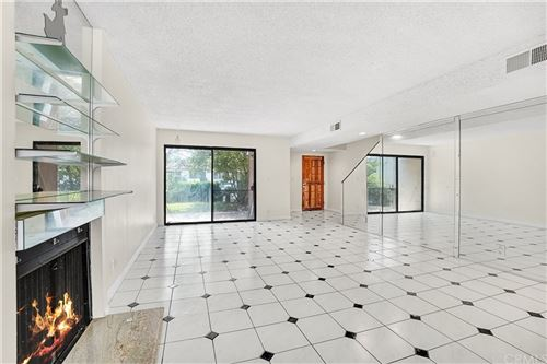 Photo of 400 S Garfield Avenue #12, Alhambra, CA 91801 (MLS # WS21156038)