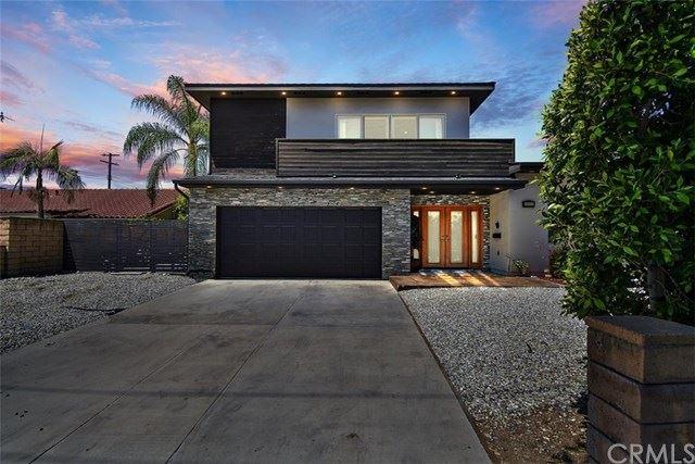 1303 Sunflower Avenue, Glendora, CA 91740 - MLS#: CV20090038
