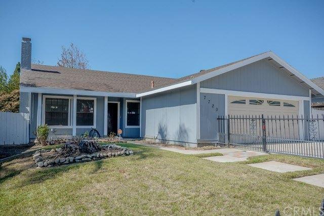 7720 Sewell Drive, Fontana, CA 92336 - MLS#: CV20216038