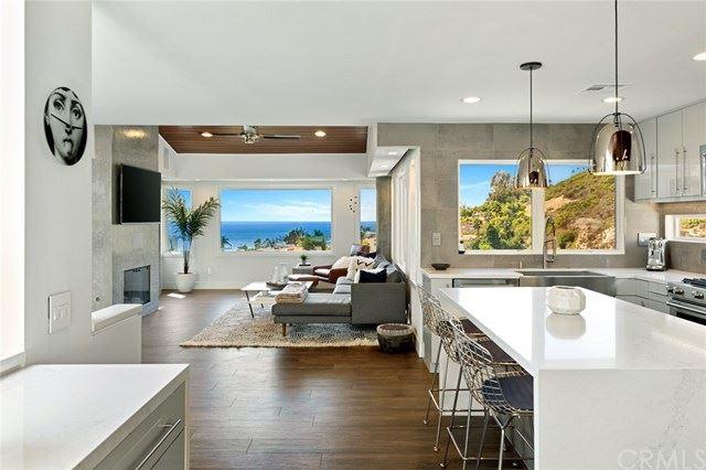 546 Temple Hills Drive, Laguna Beach, CA 92651 - MLS#: LG20209038