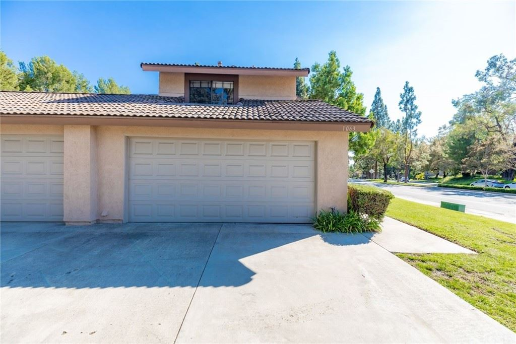 Photo of 1063 Carmel Circle, Fullerton, CA 92833 (MLS # LG21220038)