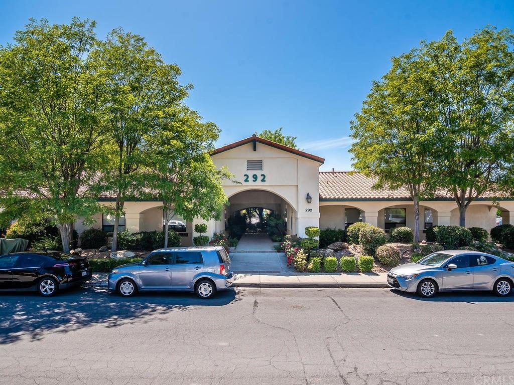 Photo of 292 Posada Lane #B, Templeton, CA 93465 (MLS # NS21068038)