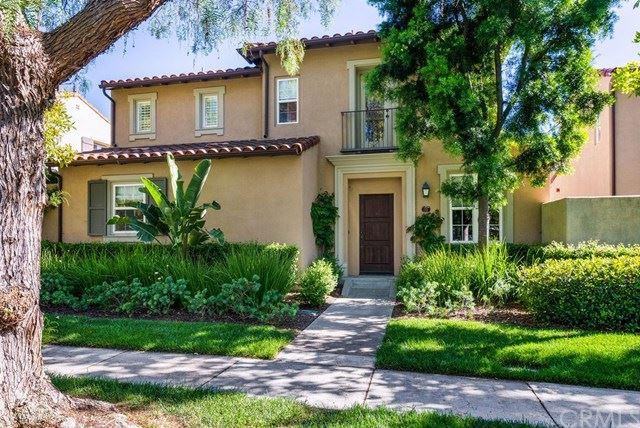 56 Turn Leaf, Irvine, CA 92603 - MLS#: OC20131038
