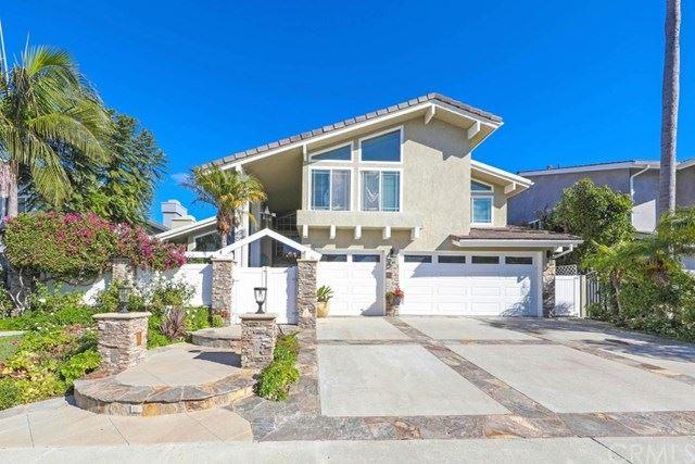 3206 Calle Quieto, San Clemente, CA 92672 - MLS#: OC20155038