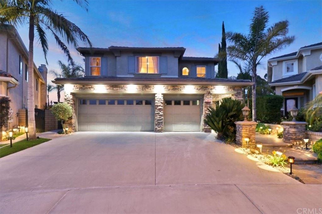 Photo for 24695 Archway Lane, Laguna Niguel, CA 92677 (MLS # OC21118038)