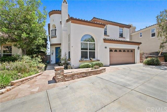 6614 E Laguna Court, Orange, CA 92867 - MLS#: PW21145038