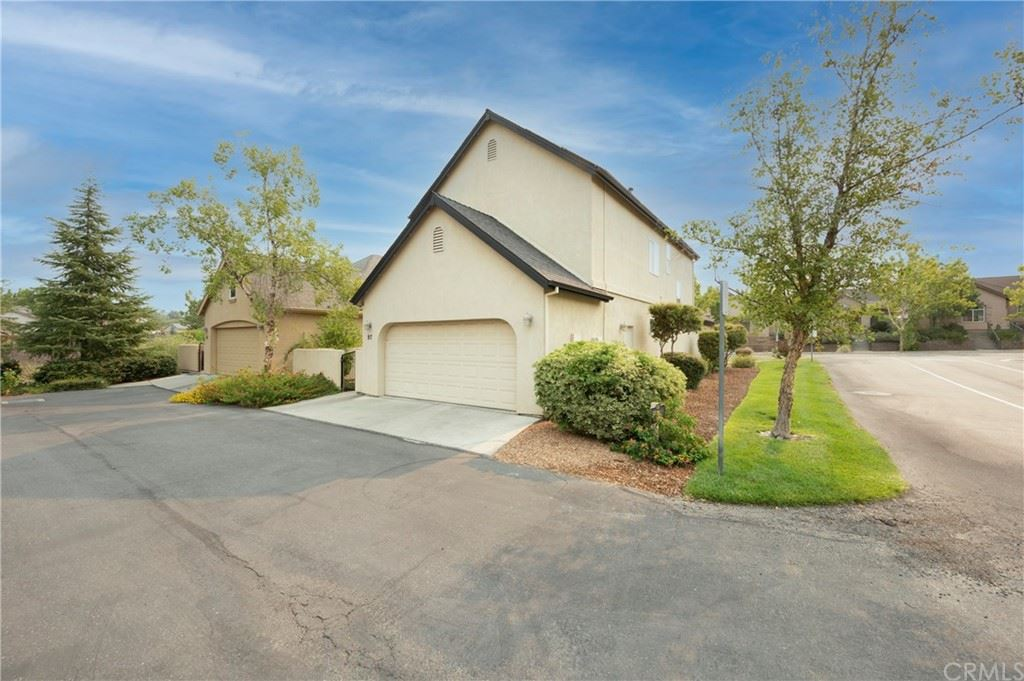 97 Benson, Chico, CA 95928 - MLS#: SN21186038