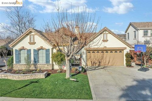 Photo of 149 Treadwell Ct, Brentwood, CA 94513 (MLS # 40936039)