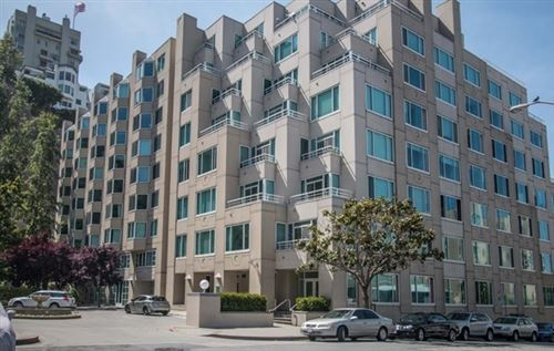 Photo of 220 Lombard Street #219, San Francisco, CA 94111 (MLS # ML81765039)