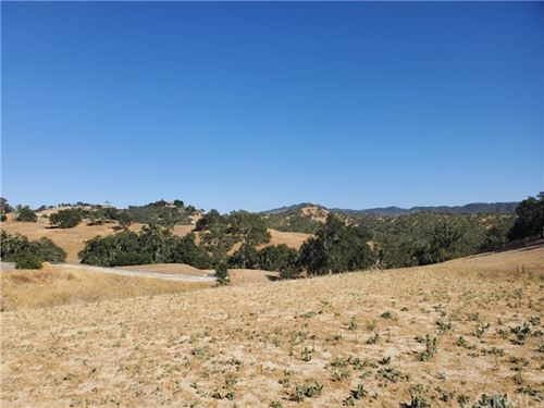 Photo of 3640 Delaney Place, Paso Robles, CA 93446 (MLS # NS20134039)
