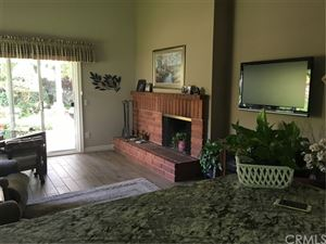 Tiny photo for 2020 Foothill Drive, Fullerton, CA 92833 (MLS # PW19137039)