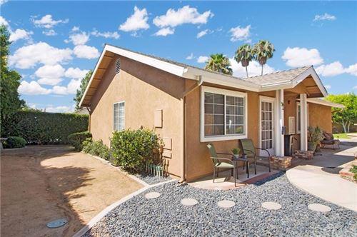 Tiny photo for 4309 Avocado Avenue, Yorba Linda, CA 92886 (MLS # PW19276039)
