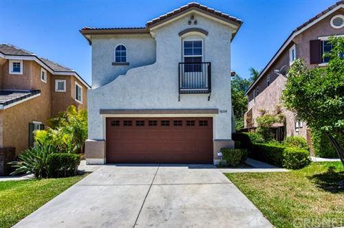 Photo of 30339 CEDAR OAK Lane, Castaic, CA 91384 (MLS # SR21126039)