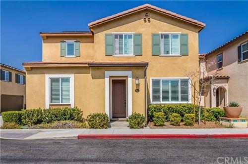 Photo of 12 Linden Lane, Temple City, CA 91780 (MLS # WS20148039)
