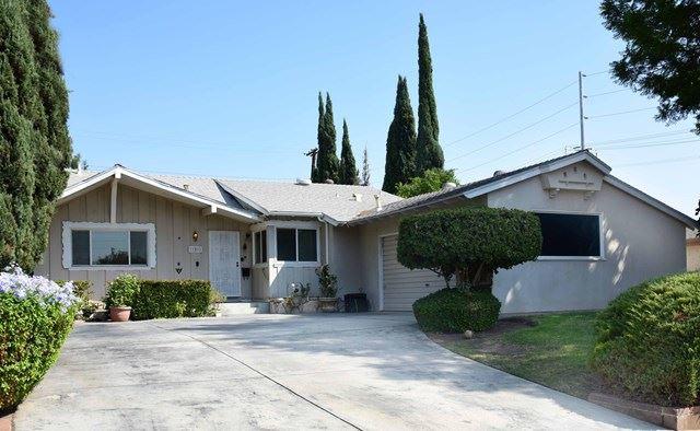 11508 Gothic Avenue, Granada Hills, CA 91344 - #: 220010039