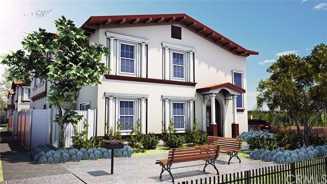 1389 S San Antonio Avenue, Pomona, CA 91766 - MLS#: CV20113039
