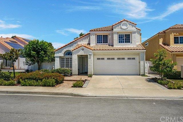 8 Corriente, Irvine, CA 92614 - MLS#: OC20141039