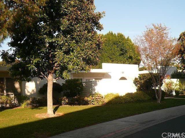 2233 Via Puerta #D, Laguna Woods, CA 92637 - MLS#: OC21022039