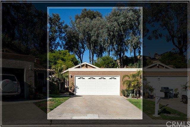 25934 Robin Circle #14, Mission Viejo, CA 92691 - MLS#: OC21037039