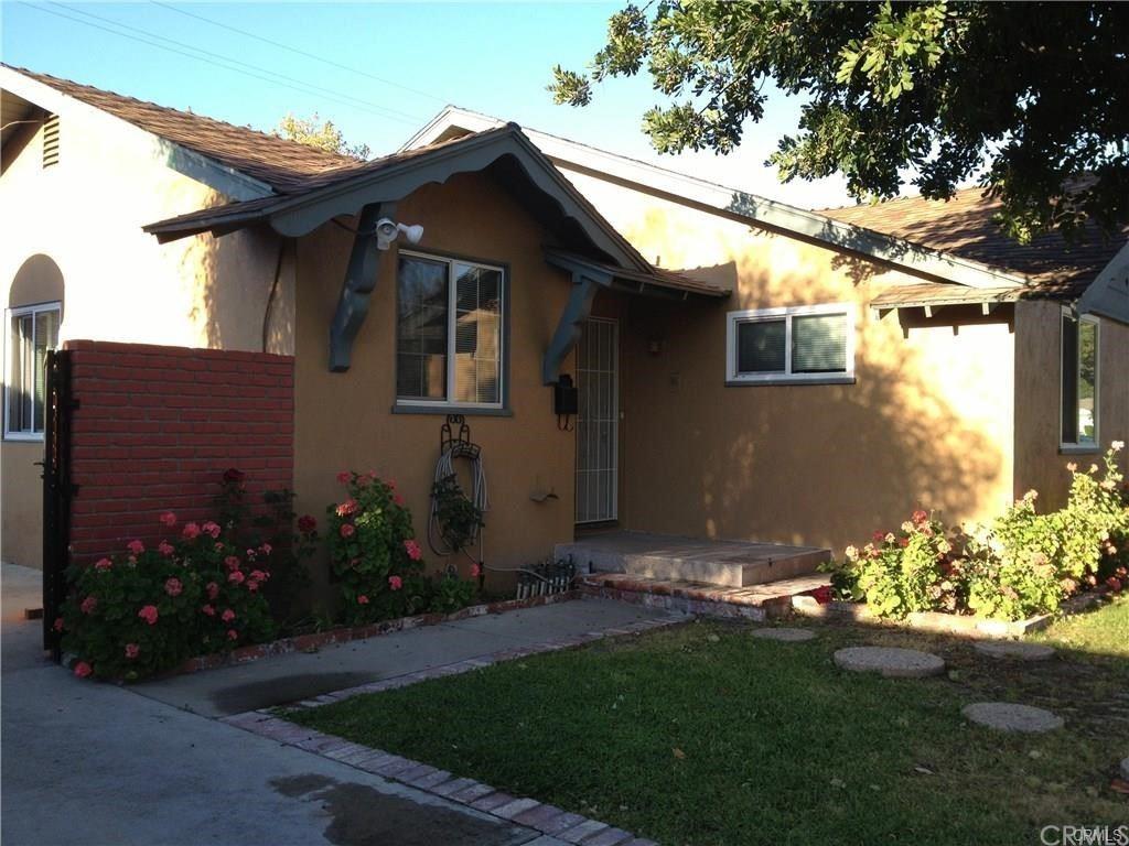 Photo of 1409 Revere Avenue, Fullerton, CA 92831 (MLS # OC21165039)