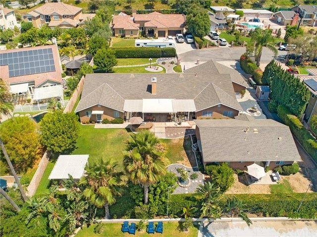 Photo for 4309 Avocado Avenue, Yorba Linda, CA 92886 (MLS # PW19276039)